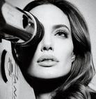 写真 #410:安吉丽娜·朱莉 Angelina Jolie