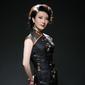 写真 #04:王静 Jing Wang