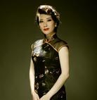 写真 #06:王静 Jing Wang