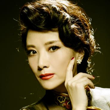 写真 #08:王静 Jing Wang
