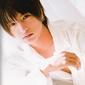 写真 #11:中村优一 Yûichi Nakamura
