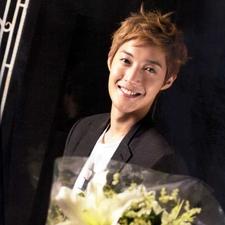 写真 #1075:金贤重 Hyun-jeong Kim