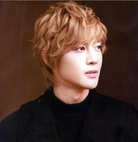 写真 #1078:金贤重 Hyun-jeong Kim