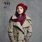 写真 #120:闵孝琳 Hyo-rin Min