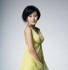 写真 #04:杨雨婷 Yuting Yang