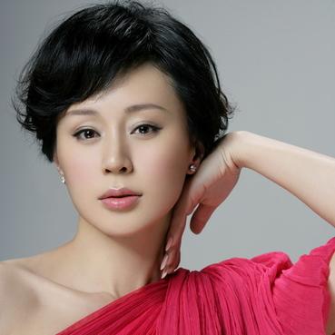 写真 #06:杨雨婷 Yuting Yang