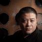 写真 #02:姜彤 Tong Jiang