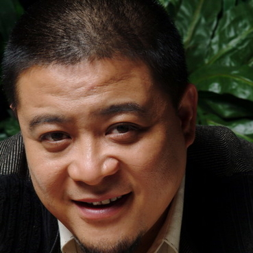 写真 #06:姜彤 Tong Jiang