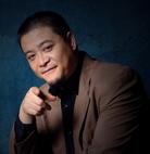 写真 #04:姜彤 Tong Jiang