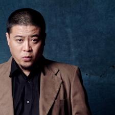 写真 #05:姜彤 Tong Jiang