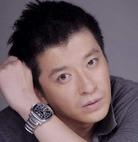 写真 #04:张衣 Yi Zhang