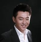 写真 #09:庹宗华 Chung Hua Tou