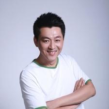写真 #10:庹宗华 Chung Hua Tou