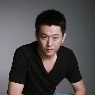 写真 #11:庹宗华 Chung Hua Tou