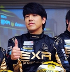 生活照 #787:柳时元 Si-won Ryu