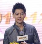 生活照 #622:林志颖 Jimmy Lin