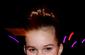 生活照 #03:凯莉丝·多西 Kerris Dorsey