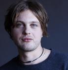 写真 #92:迈克尔·皮特 Michael Pitt