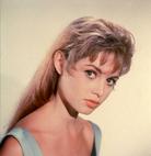 写真 #204:碧姬·芭铎 Brigitte Bardot