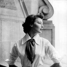 写真 #48:艾娃·加德纳 Ava Gardner