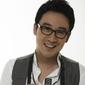 写真 #112:严泰雄 Tae-woong Eom