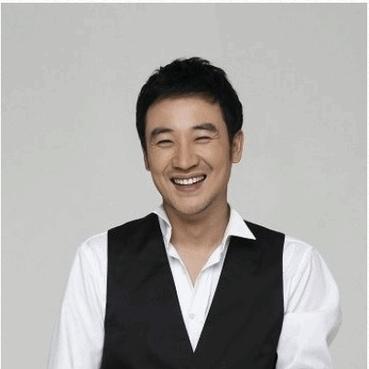 写真 #116:严泰雄 Tae-woong Eom