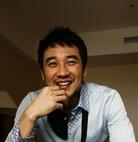 写真 #114:严泰雄 Tae-woong Eom