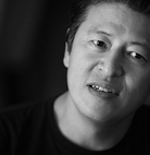 写真 #02:权海孝 Hae-hyo Kwon