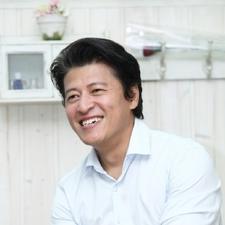 写真 #03:权海孝 Hae-hyo Kwon