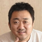 生活照 #14:马东锡 Tong-Seok Ma