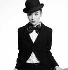 写真 #105:宋佳 Jia Song