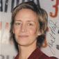 生活照 #02:珍妮·麦克蒂尔 Janet McTeer