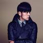 写真 #322:周杰伦 Jay Chou