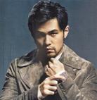 写真 #334:周杰伦 Jay Chou