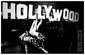 写真 #211:埃文·蕾切尔·伍德 Evan Rachel Wood