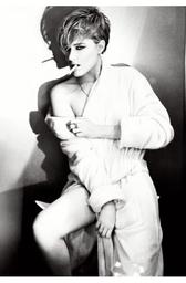 写真 #216:埃文·蕾切尔·伍德 Evan Rachel Wood