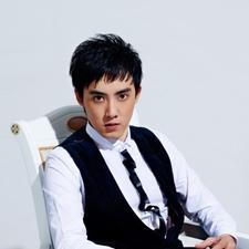 写真 #14:张睿 Rui Zhang