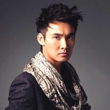 写真 #115:张铎 Duo Zhang