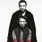 写真 #14:王中磊 Zhonglei Wang
