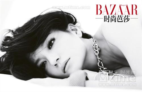 赵薇 Vicki Zhao 写真 #207