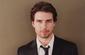 写真 #106:汤姆·克鲁斯 Tom Cruise
