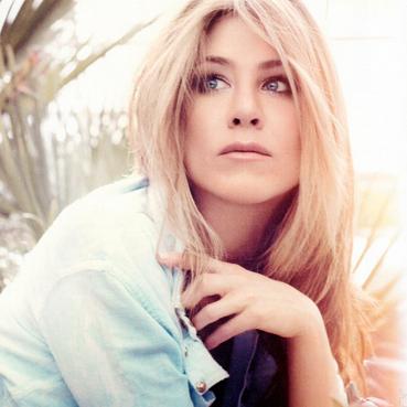 写真 #251:詹妮弗·安妮斯顿 Jennifer Aniston