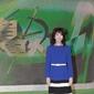 生活照 #12:郑裕玲 Carol Cheng