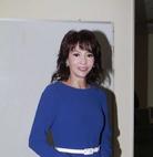 生活照 #14:郑裕玲 Carol Cheng