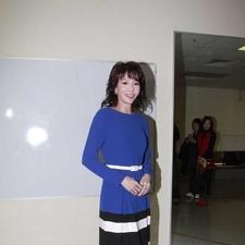 生活照 #15:郑裕玲 Carol Cheng