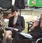 生活照 #03:苏杏璇 Hang Shuen So