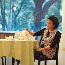 生活照 #04:苏杏璇 Hang Shuen So