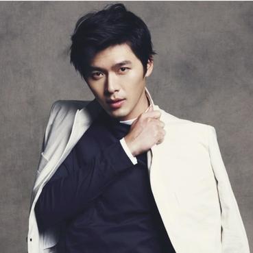写真 #636:玄彬 Bin Hyeon