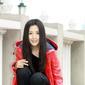 写真 #33:杨童舒 Grace