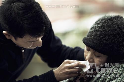 桃姐A simple life(2012)剧照 #02